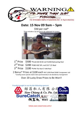 Iwarna FW3 Fishing competition_Page_1